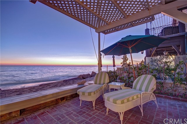 35361 Beach Road, Dana Point, CA 92624