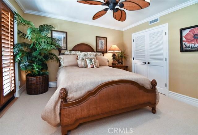 981 Via Rincon, Palos Verdes Estates, California 90274, 5 Bedrooms Bedrooms, ,4 BathroomsBathrooms,For Sale,Via Rincon,PV20125256