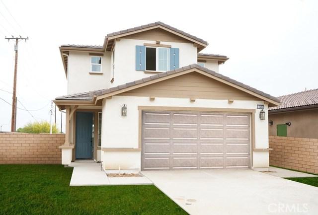 12480 Tesoro, Grand Terrace, CA 92313