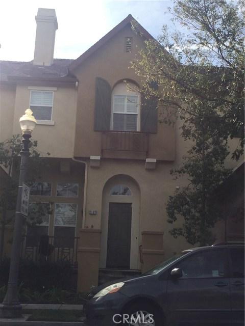 2107 Owens Drive, Fullerton, CA 92833