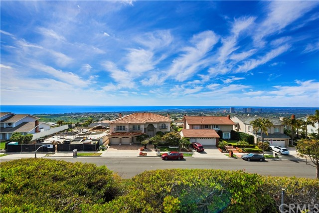 37 Goleta Point Drive   Spyglass Hill (SPYH)   Corona del Mar CA