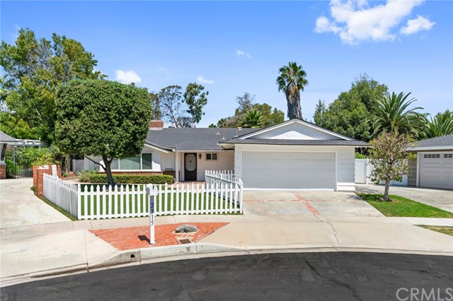 2315 Fairhill Drive | Cherry Lake Area (UBCL) | Newport Beach CA