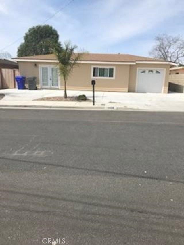 1408 Papin Street, Oceanside, CA 92058