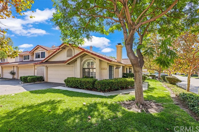 30 Clover Hill Ln, Laguna Hills, CA 92653 Photo