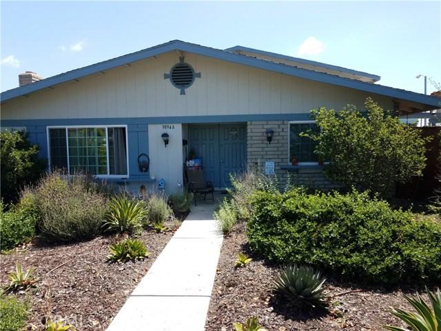 3098 Mace Avenue, Costa Mesa, CA 92626