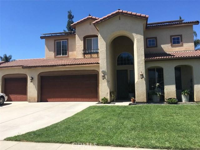 1691 Kamm Avenue, Kingsburg, CA 93631