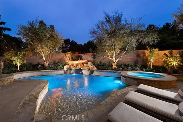 17 Lullaby Circle, Ladera Ranch, CA 92694