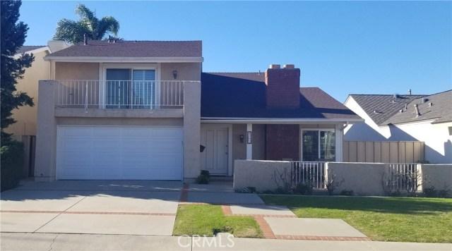 4102 Manzanita, Irvine, CA 92604