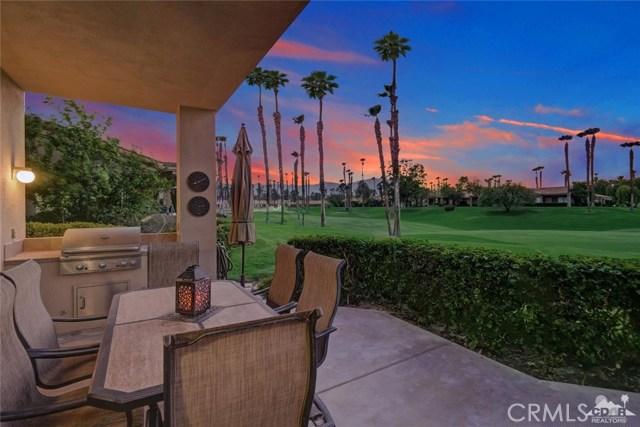 38673 Nasturtium Way, Palm Desert, CA 92211