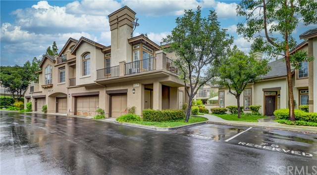 106 Montara Drive, Aliso Viejo, CA 92656
