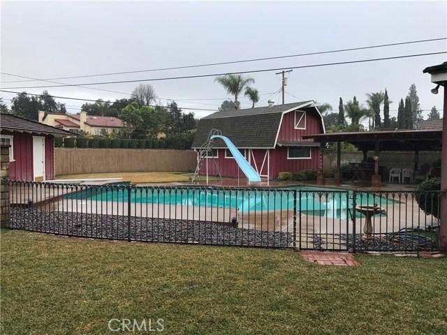 53 W Wistaria Avenue Arcadia, CA 91007