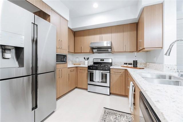 12801 Brookhurst Street 1350, Garden Grove, CA 92840