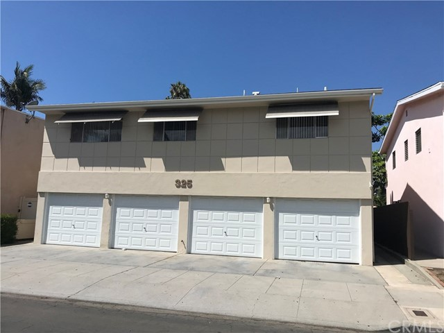 325 N Colorado Place 7, Long Beach, CA 90814