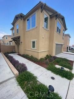 3783 Wildrye Dr, San Bernardino, CA 92407 Photo