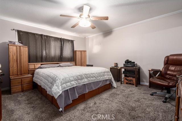 26215 Kalmia Avenue, Moreno Valley, California 92555, 3 Bedrooms Bedrooms, ,2 BathroomsBathrooms,Residential,For Sale,Kalmia,IG21159294