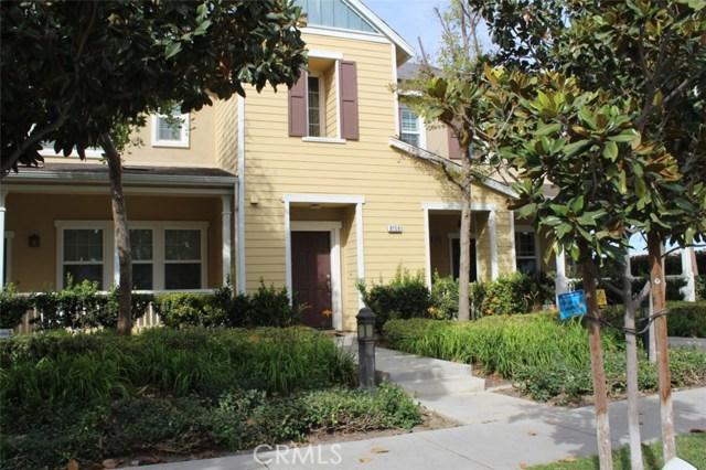 8158 Garden Park Street 61, Chino, CA 91708