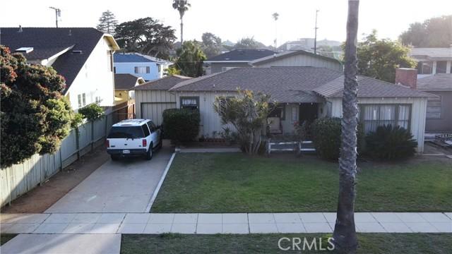 1933 S Tremont Street, Oceanside, CA 92054