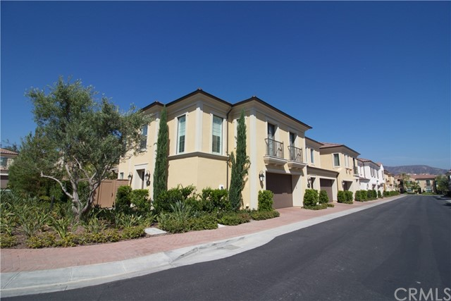 231 Rodeo, Irvine, CA 92602