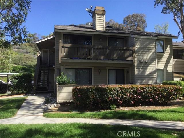 19106 Alamo Ln #169, Yorba Linda, CA 92886