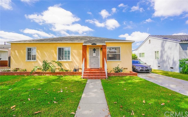 14335 Horst Avenue, Norwalk, CA 90650