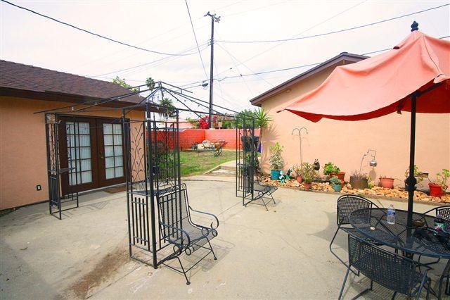 4892 San Bernardino St, Montclair, CA 91763 Photo 15