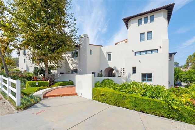 967 Silver Spur Road 4, Rolling Hills Estates, California 90274, 3 Bedrooms Bedrooms, ,3 BathroomsBathrooms,For Sale,Silver Spur,PV20209961
