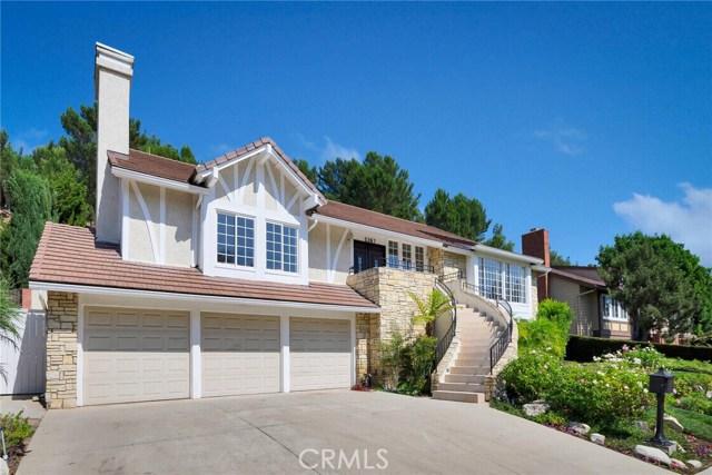 5367 Valley View Road, Rancho Palos Verdes, CA 90275
