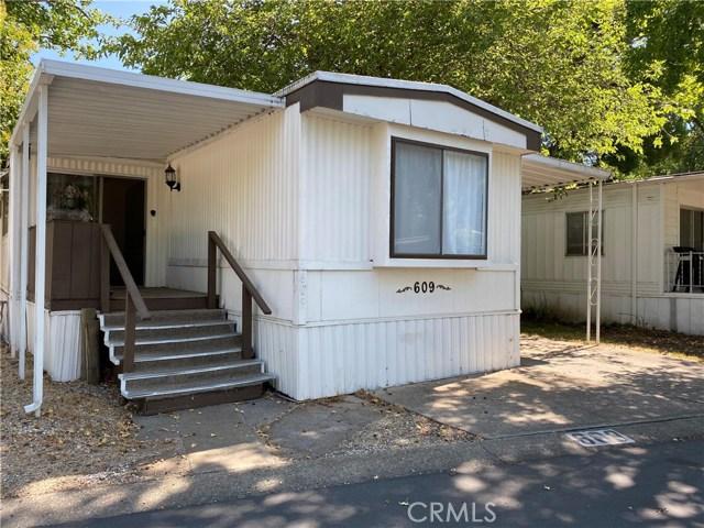 567 E Lassen Avenue 609, Chico, CA 95973