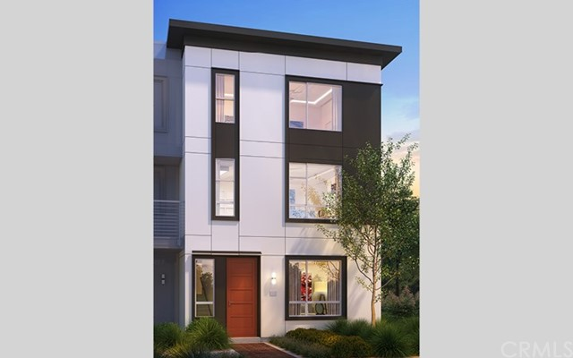 2826 N Glassell Street, Orange, California