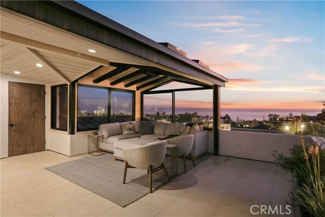 504 Hazel Drive | Corona del Mar North of PCH (CNHW) | Corona del Mar CA