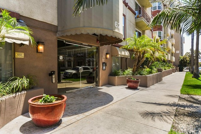 620 S Gramercy Place 339, Los Angeles, CA 90005