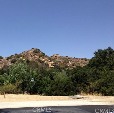 141 Buckskin Road, Bell Canyon, CA 91307