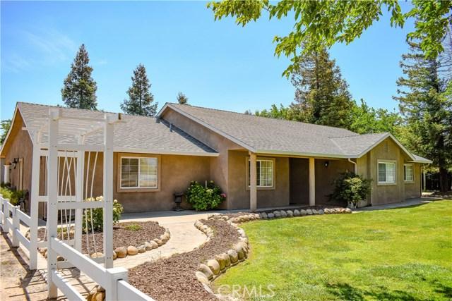 1219 Tahoe Street, Merced, CA 95348