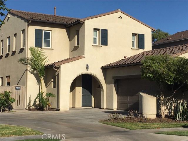 150 S Heartwood Wy, Anaheim, CA 92801 Photo