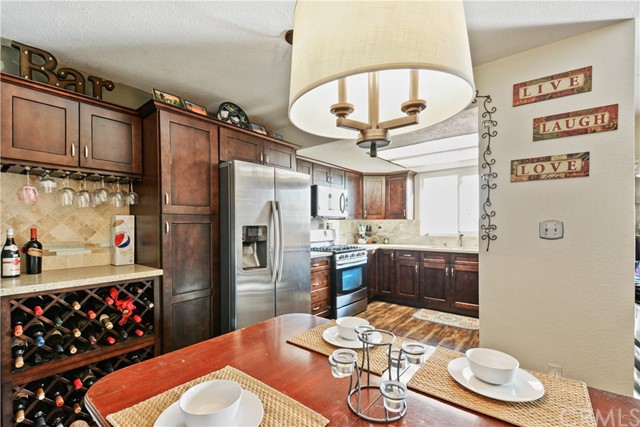 2853 N Palm Avenue 92865 - One of Orange Homes for Sale