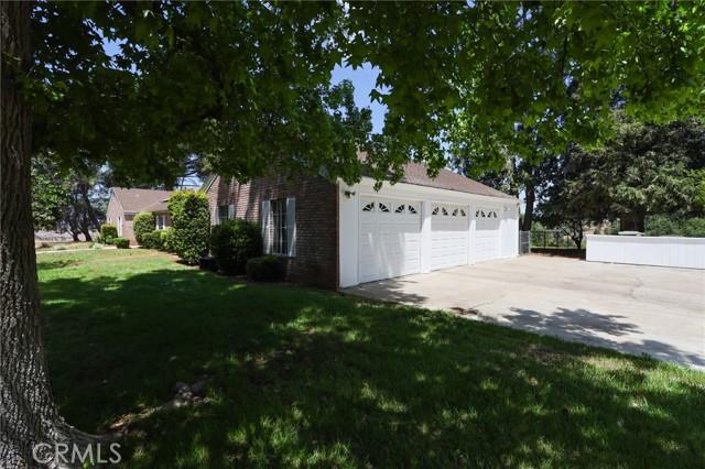 20. 34860 Redwood Lane Calimesa, CA 92320