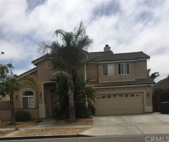 2436 Baldwin Way, Santa Maria, CA 93458