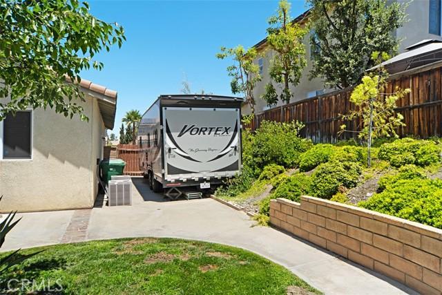 28. 32171 Daisy Drive Winchester, CA 92596