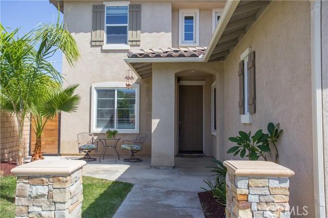 35160 Begonia Lane, Winchester, CA 92596