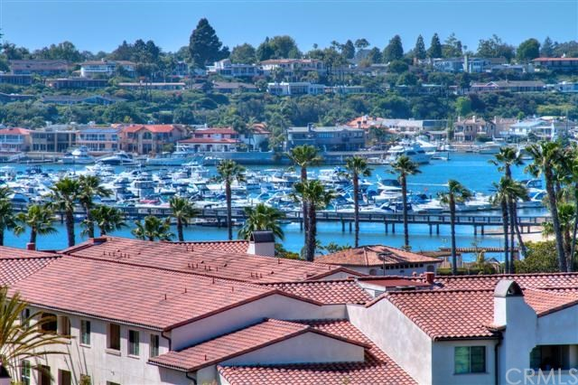 118 Villa Point Drive, Newport Beach, CA 92660