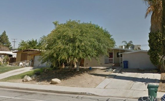 408 Day Avenue, Bakersfield, CA 93308