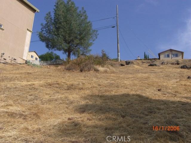 17196 Greenridge Rd, Hidden Valley Lake, CA 95467 Photo 37