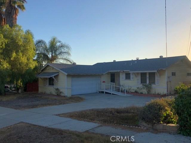 1351 Darby Street, Spring Valley, CA 91977