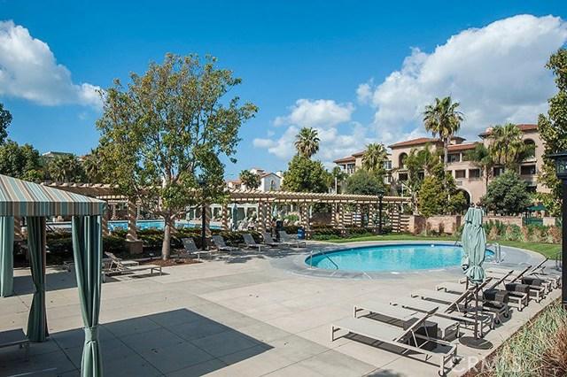 5625 Crescent Park, Playa Vista, CA 90094 Photo 60