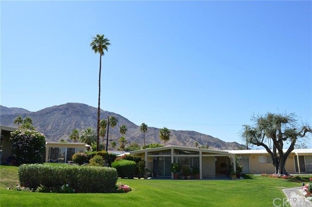 46181 Highway 74 15, Palm Desert, CA 92260