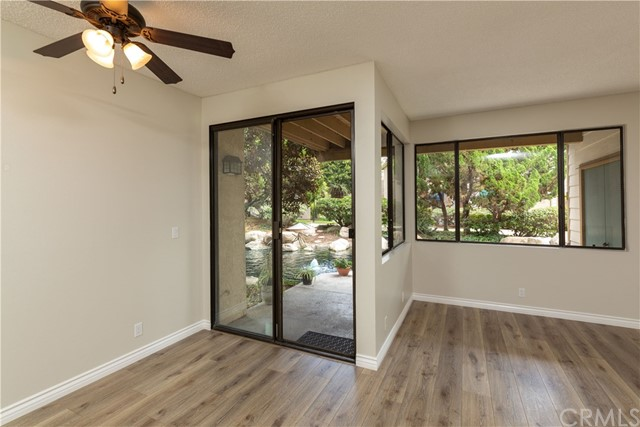 16211 Downey Avenue 82, Paramount, CA 90723