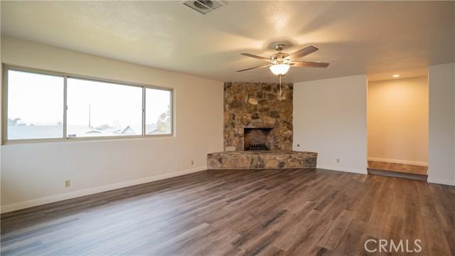 28. 4195 Cedar Avenue Norco, CA 92860