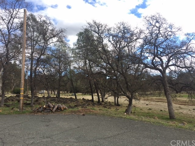18635 Pin Oak Ct, Hidden Valley Lake, CA 95467 Photo 6