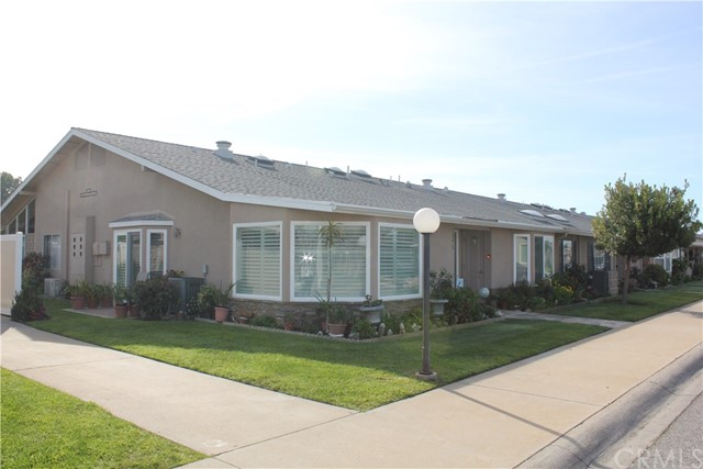 1150 Northwood Rd, Seal Beach, CA 90740 Photo