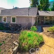 13915 Irving Ln, Lytle Creek, CA 92358 Photo 6